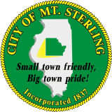 City of Mt. Sterling, IL