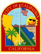 City of Calipatria, CA